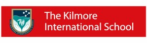 01Kilmore International School_298x88