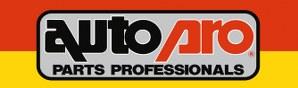 Auto Pro_298x88