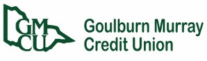 Goulburn Murray Credit Union_298x88