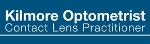 Kilmore Optometrist_298x88