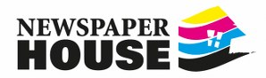 Newspaper House_298x88