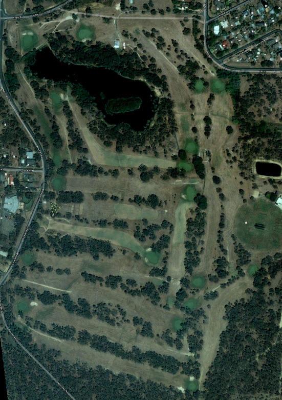 kilmore-golf-club-aerial-photo